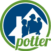 Potter Children's Home & Family Ministries